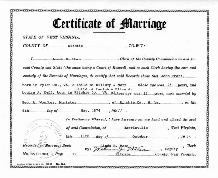 Image result for legal documents wedding india